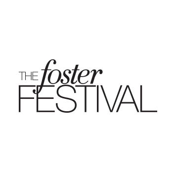 The Foster Festival