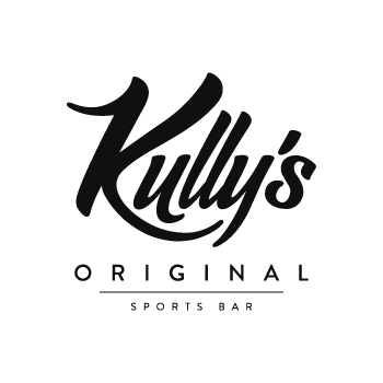 Kullys Sports Bar