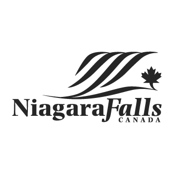 City of Niagara Falls