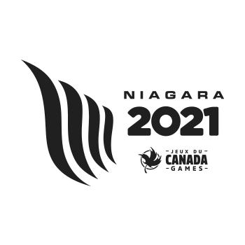 Niagara 2021 Canada Summer Games